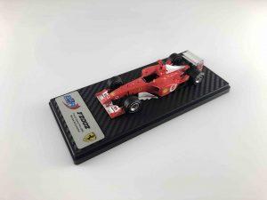 Ferrari F2002 M. Schumacher