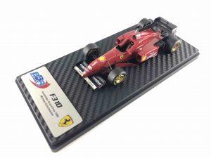 Ferrari F310 M. Schumacher