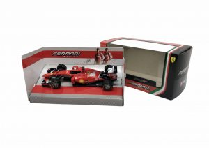 SF15-T Vettel