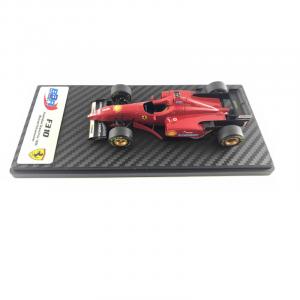 Ferrari F310 M. Scumacher